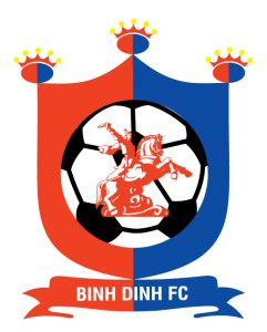 Bình Định