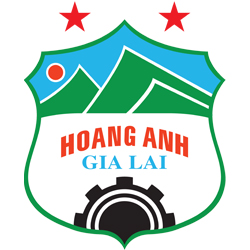 Hoàng Anh Gia Lai