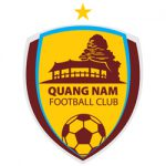 Quảng Nam