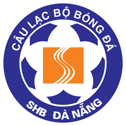 SHB Đà Nẵng