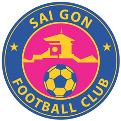 Sài Gòn