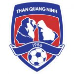 Than Quảng Ninh