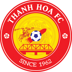 Thanh Hóa