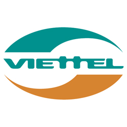 Viettel