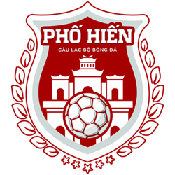 Phố Hiến